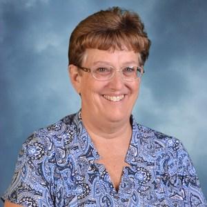 Susan Ginise's Profile Photo