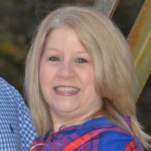 Kelly Davidson's Profile Photo