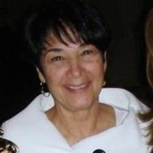 Nancy Pandolfino's Profile Photo