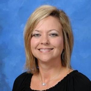 Terri McMurtry's Profile Photo