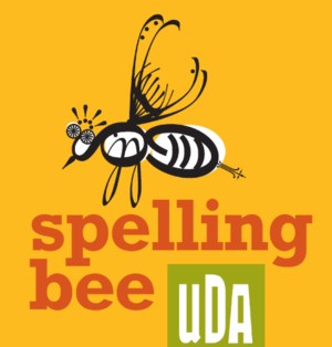 spelling bee.png