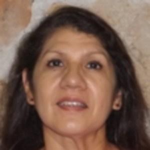 Rita Vasquez's Profile Photo
