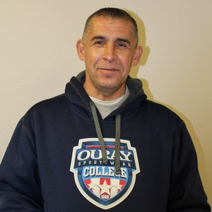 Fernando Jiminez's Profile Photo