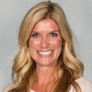 Amy Borgerding's Profile Photo