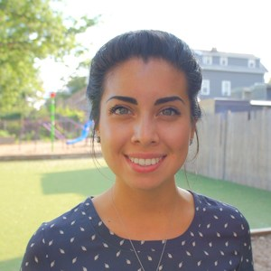 Glenda Lopez's Profile Photo