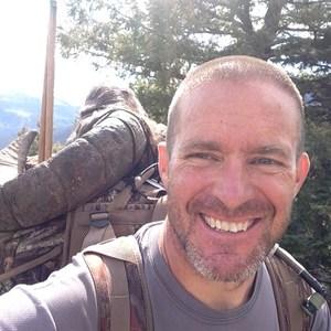 Chris Hinger's Profile Photo
