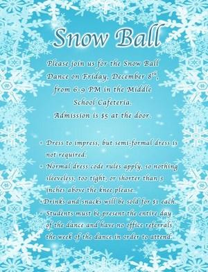 Snow Ball CAMS.jpg