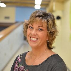 Janet Carey's Profile Photo