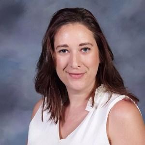 Courtney Lawler's Profile Photo
