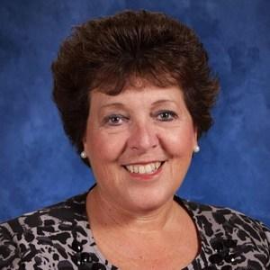 Donna Spaugh's Profile Photo