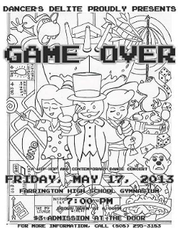 Game Over Poster.jpg