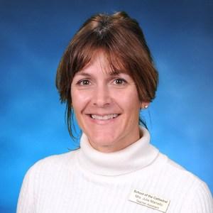 Julie Mainello's Profile Photo