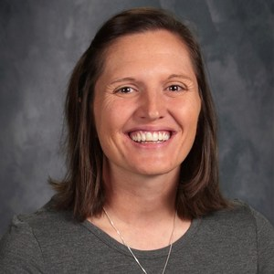 Carilee Bordovsky's Profile Photo