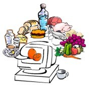 Food Service generic image