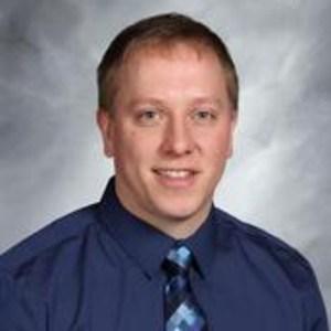 Wade DeRose's Profile Photo