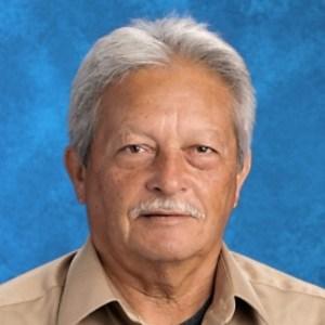 Francisco Guerrero's Profile Photo