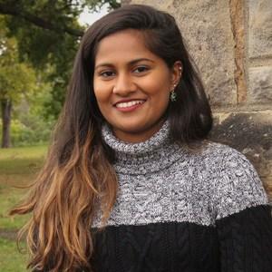 Dolly Prabhu's Profile Photo
