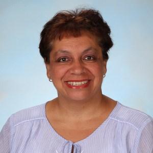 Jackie Kelchner's Profile Photo