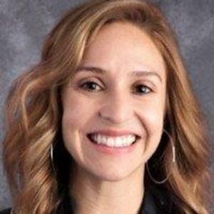Danielle Klemencic's Profile Photo