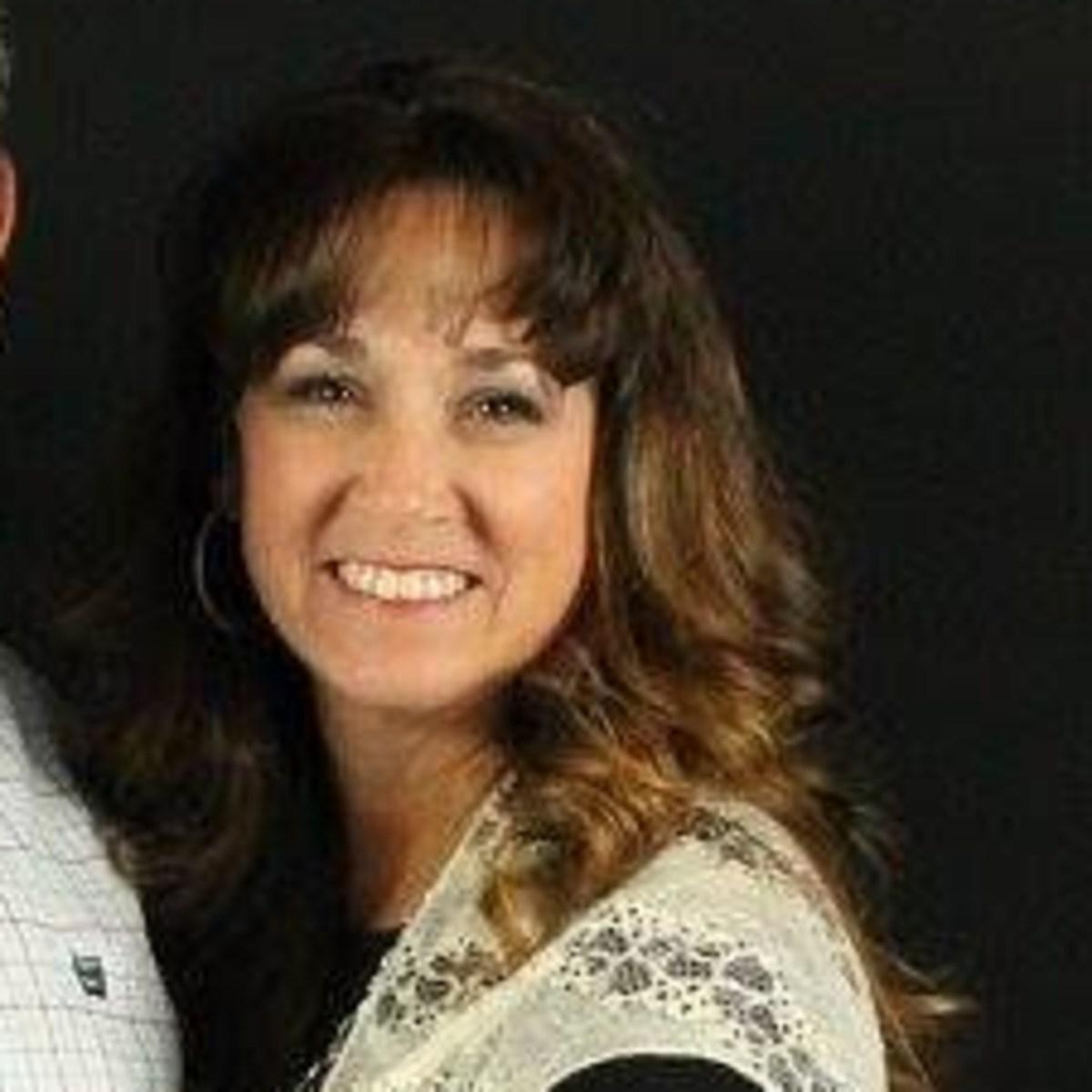 LISA CHAMBERS's Profile Photo