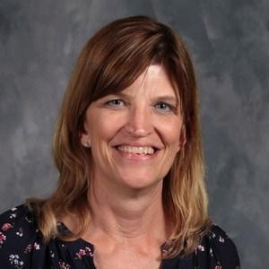 Amy Hartman's Profile Photo