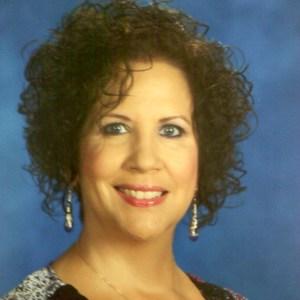 Kimberly Tobola's Profile Photo
