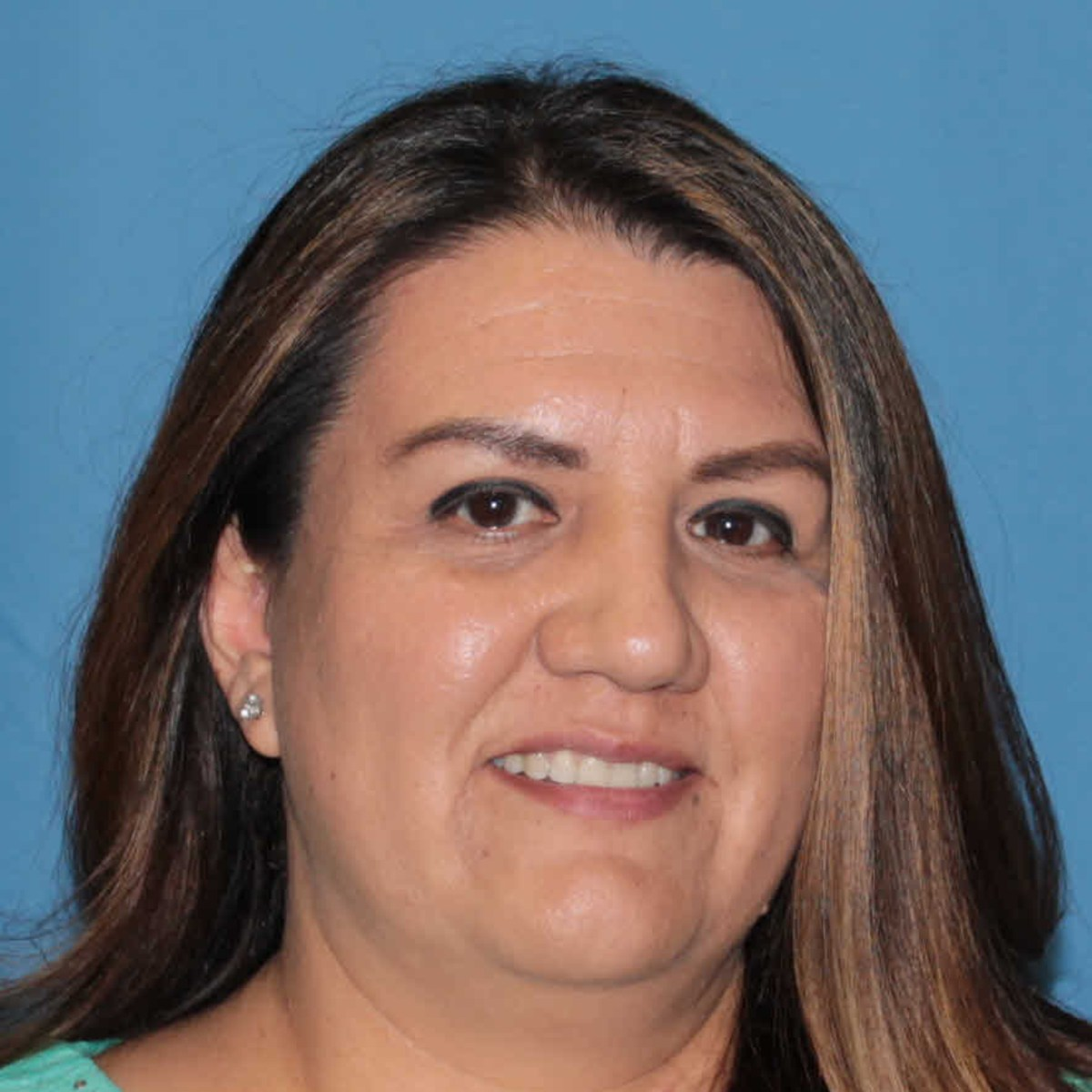staff directory navarro elementary school graciela osuna s profile photo