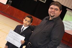 Obtienen primer lugar en concurso de Himno Nacional Mexicano 2.jpg
