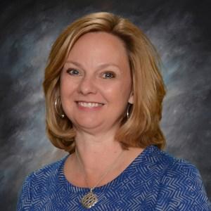 Leigh Ann Conklin's Profile Photo