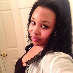 Serena Bellamy's Profile Photo