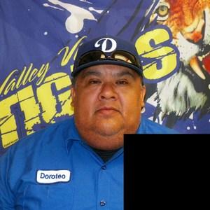 Doroteo Castillo's Profile Photo