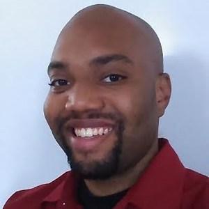 Luis Jackson's Profile Photo