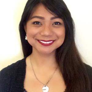 Ella Laino's Profile Photo