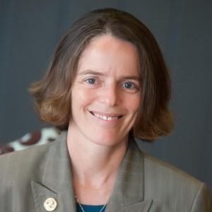 Yanna Weiss's Profile Photo