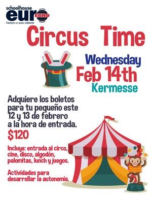circus-boletos.jpg