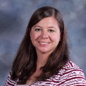 Cassie Smith's Profile Photo