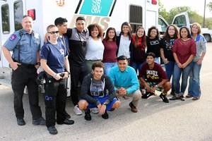 EMT 3 - Ambulance Visit 5.jpg