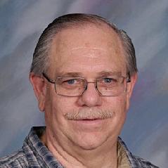 Ed Cashman's Profile Photo