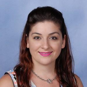 Marlene Degirmendjian's Profile Photo