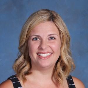 Jill Doyle's Profile Photo