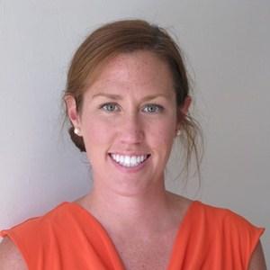 Brighid Corr's Profile Photo