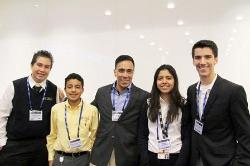 Guillermo-Adrian-Miguel-Andrea-and-Mark_v26-597x398_0.jpg