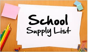 School supplies 2.jpg