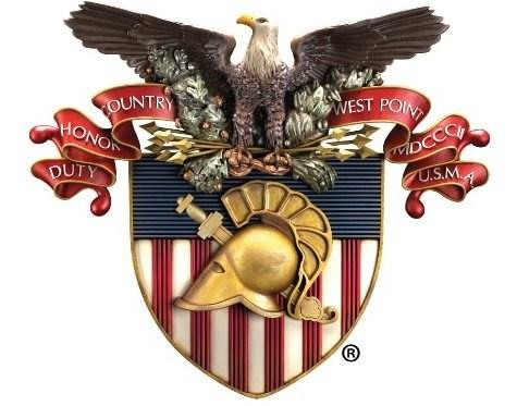 Wwst Point Academy logo
