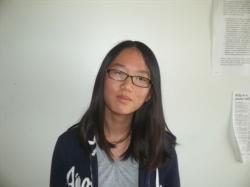 Eunice Cha - 9th.jpg