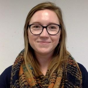 Sarah Auten's Profile Photo