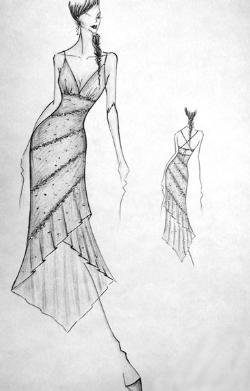 prom-dress.jpg
