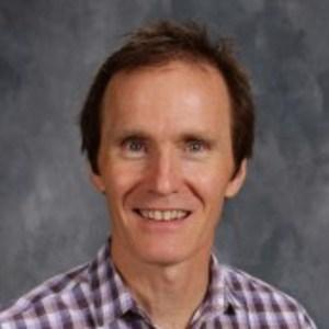 Bill Lagerquist's Profile Photo