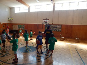 Basketball Camp 2017Tuesday 030.JPG