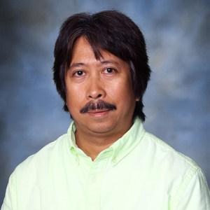 Angelo Dolalas's Profile Photo